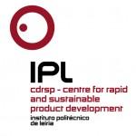 CDRSP quadrado 512x512