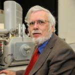 GeoffreyMitchell_NanoEnhances2012