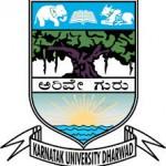 kud-logo
