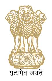 DSTGOV India2