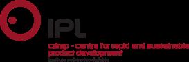 Logo CDRSP